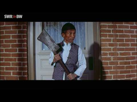 Grüß Gott, Herr Cowboy Teil 3 - John Wayne Schwäbisch - dodokay SWR