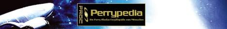 Perrypedia