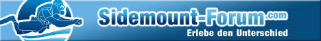 Sidemount-Forum