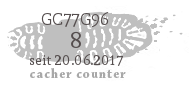 CacherCounter with date