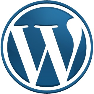 WordPress 2.7 und Gallery 2.3