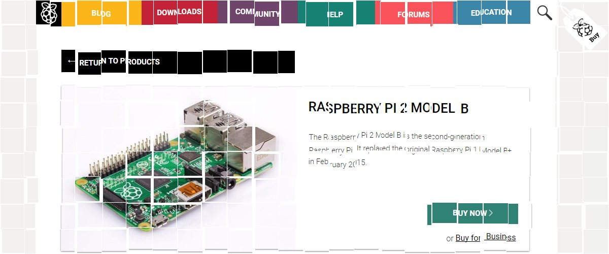 Postfix als Mailrelay auf dem Raspberry Pi